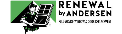 Renewal by Andersen Windows Green Bay